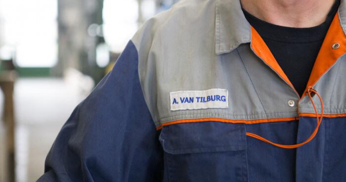 Vacature Bedrijfwagenmonteur Waddinxveen | Werken bij AVT