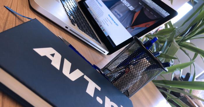Data Analyst Roosendaal | Werken bij AVT